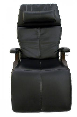 Human Touch PC-410 Manual Zero-Gravity Recliner - Item Number: PC-410