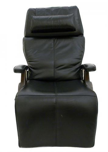 Human Touch PC-510 Classic Power Zero-Gravity Recliner - Item Number: PC-510