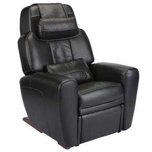 Human Touch HT 9500 Acutouch™ 9500 Massage Chair