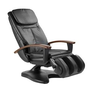Human Touch HT-103 Robotic Massage Chair Robotic Massage Chair