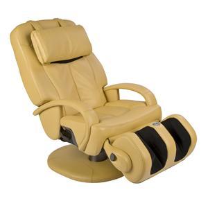 Human Touch HT-7120 Massage Chair