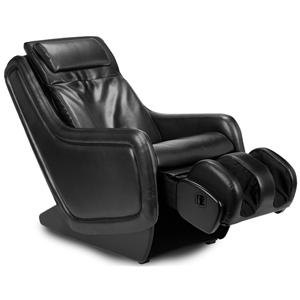 Human Touch Immersion Seating ZeroG™ 2.0 Massage Chair