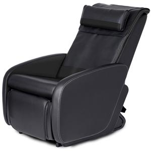Human Touch Immersion Seating WholeBody® 2.0 Massage Chair