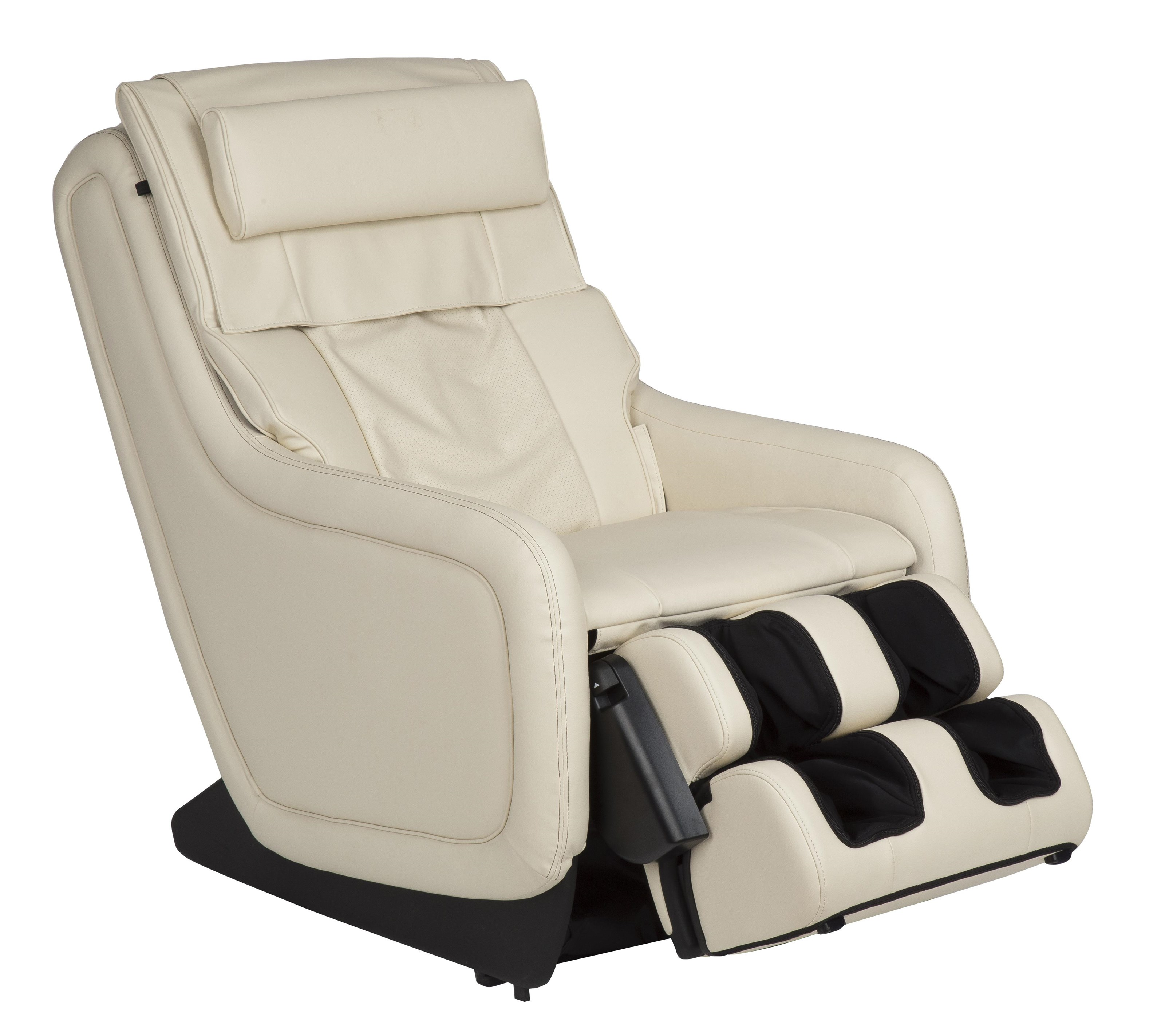Human Touch Immersion Seating ZeroG 5.0 Massage Chair - Item Number: 100-ZG50-003