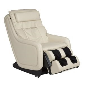 Human Touch Immersion Seating ZeroG 5.0 Massage Chair