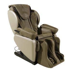 Human Touch Navitas Massage Chair