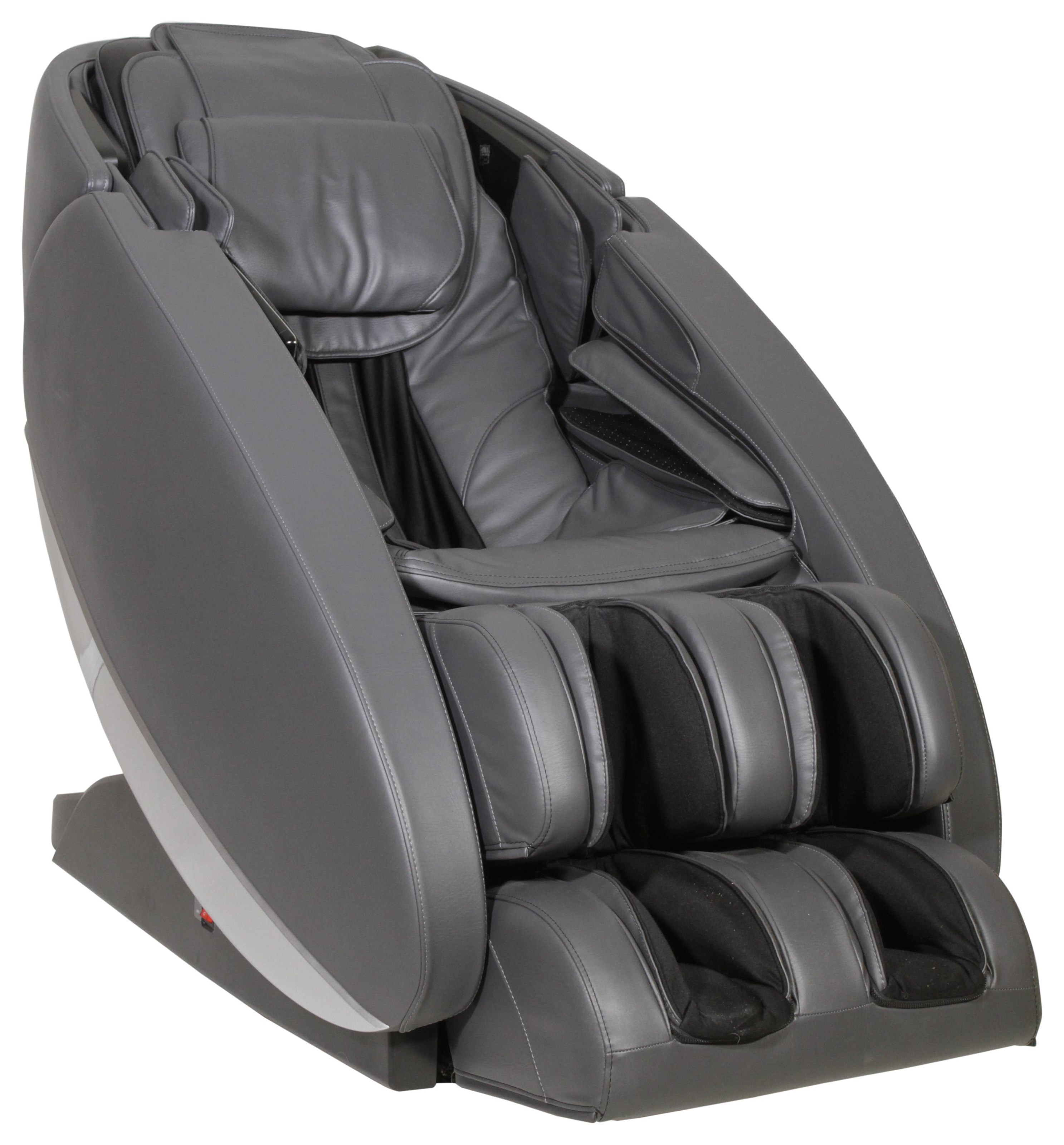 Novo XT2 Massage Chair by Human Touch at HomeWorld Furniture