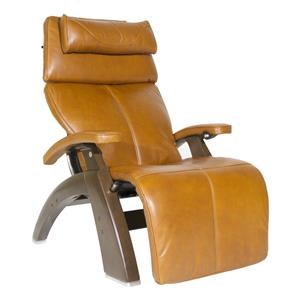 Human Touch PC-610 Classic Power Recliner