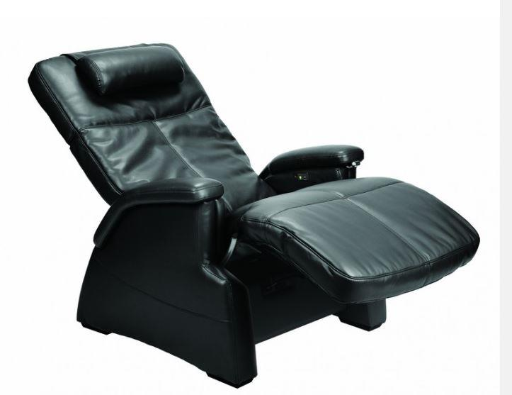 Human Touch Serenity PC-086 Perfect Chair Serenity Plus Recliner - Item Number: PC-086-100-013