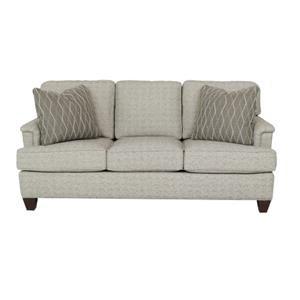 Geoffrey Alexander 2041 Sofa