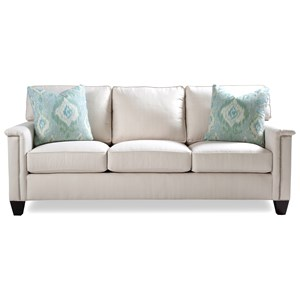 Huntington House 2042 Sofa