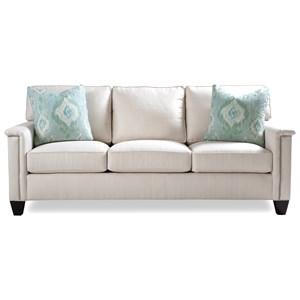 Geoffrey Alexander 2042 Sofa