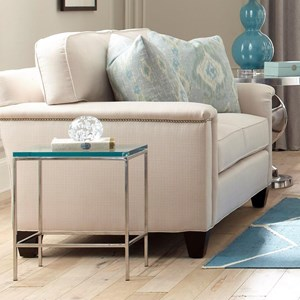 Huntington House 2042 Loveseat