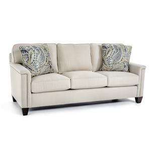 Huntington House 2042 Sofa