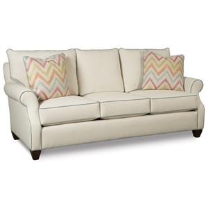 Huntington House 2051 Sofa