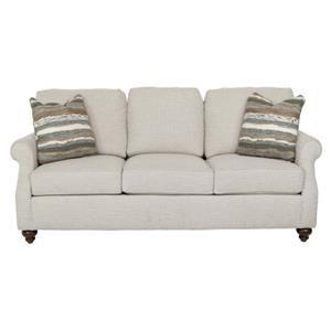 Geoffrey Alexander 2051 Sofa