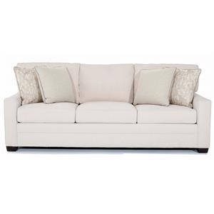 """92"""" Sofa"""