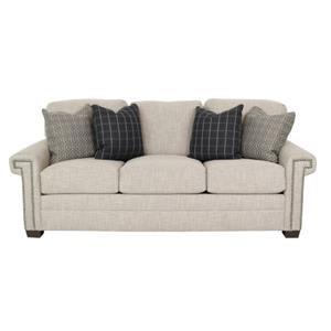 Geoffrey Alexander 2062 Sofa
