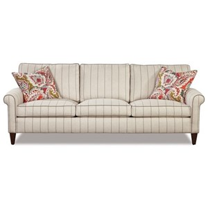 Huntington House Harper Sofa