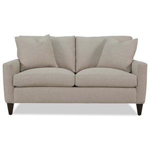Huntington House Harper Loveseat