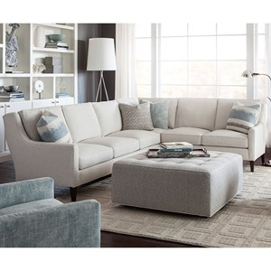 Belfort Furniture