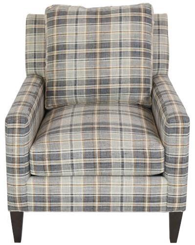 Laguna Chair by Geoffrey Alexander at Sprintz Furniture
