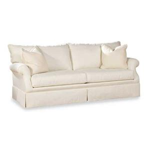Huntington House 2051 Casual Sofa