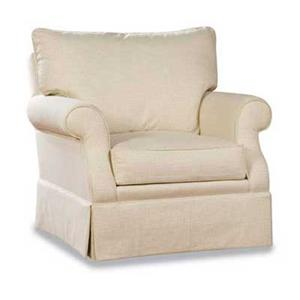 Huntington House 2051 Upholstered Chair
