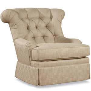 Huntington House 3319 Chair
