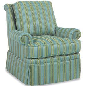 Huntington House 4082 Chair