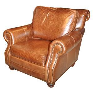 Huntington House 7155 Group Chair