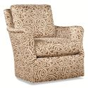Huntington House 7195 Chair - Item Number: 7195-50
