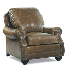 Huntington House 7214 Traditional Chair