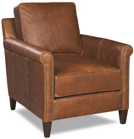 7241 Chair by Huntington House at Belfort Furniture