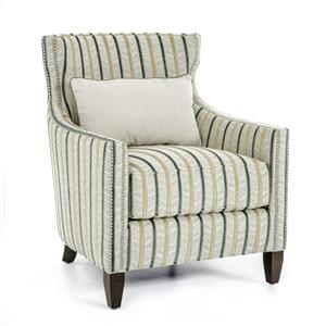 Huntington House 7451 Upholstered Chair