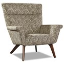 Huntington House 7723 Chair - Item Number: 7723-50-70138-76