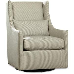 ainsley wing chair accent chairs by craftmaster special order add to a list add to room plan select compare huntington house swivel glider