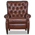 Geoffrey Alexander 8121 Power Recliner - Item Number: 8121-PRC-APPLCOCONU