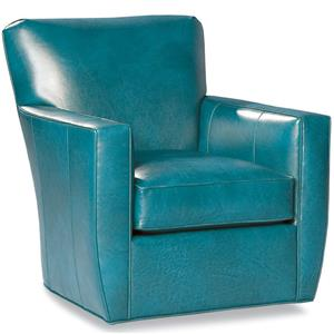Huntington House 7333 Swivel Chair