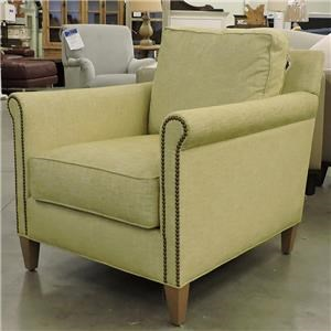 Huntington House Clearance Upholstered Chair