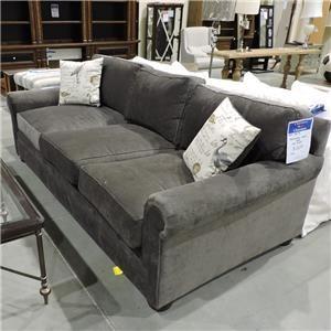 Huntington House Clearance Sofa