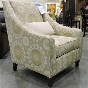 Huntington House Clearance Huntington House Upholstered Chair