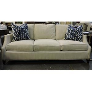 Huntington House Clearance Sofa