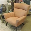 Huntington House clearance Accent Chair - Item Number: 478721237