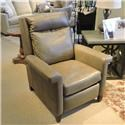 Huntington House clearance Power Recliner - Item Number: 706649704