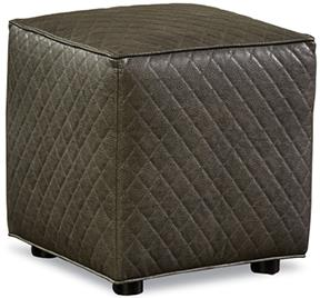 Huntington House Ottoman Collection Ottoman
