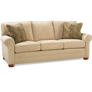 Huntington House Solutions 2053 Sofa