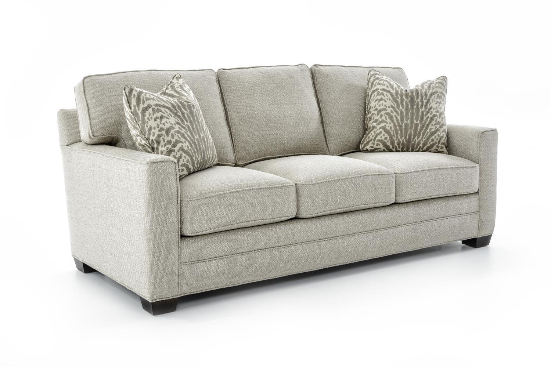 Huntington House Solutions 2053 2053 20c Customizable 3