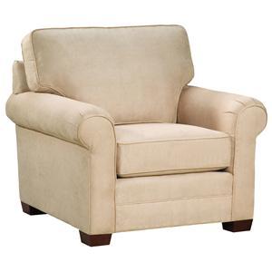Huntington House 2053  Chair