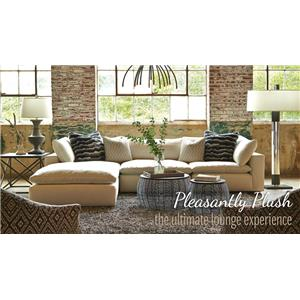 Sectional Sofa Group